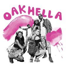 OAKHELLA logo