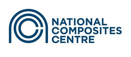 Engine Shed Briefing: The National Composites Centre –...