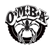 Ocala Mountain Bike Association logo