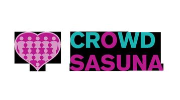 Presentación CROWDSASUNA 2014 aurkezpena