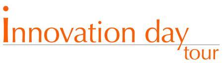 Imprese innovative: per sviluppo e occupazione