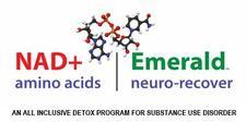 Emerald Neuro-Recover  logo