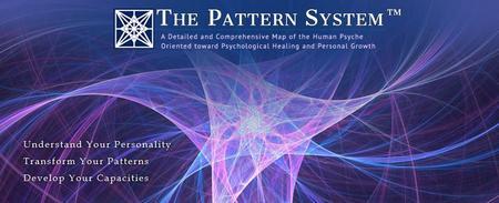 Transforming Your Relationship Patterns Teleseminar