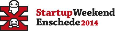 Startup Weekend Enschede 2014