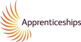 Apprenticeship Advice: What, when, how? Plus job...