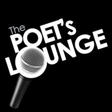 The Poet's Lounge logo