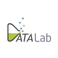 1ere rencontre Groupe Collectivités du Datalab