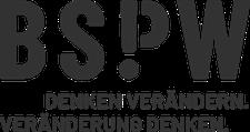 beispielsweise logo