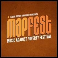 MAPFest