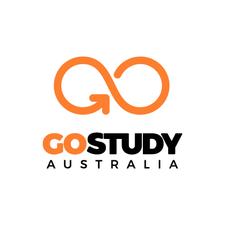 Go Study Australia logo