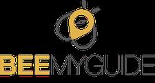 Beemyguide logo