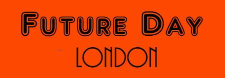 Future Day London