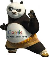 Webinar: Is The New Panda Update Going To Destroy Your...