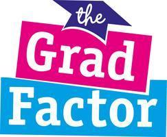 Grad Factor Awards 2014 Introduction
