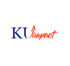 KU.impact - Wissenstransfer, Bildungsinnovation und Gesellschaftliche Verantwortung logo