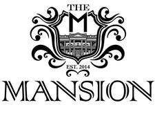 The Mansion logo