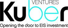 Kuber Ventures Limited logo