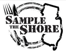 Sample the Shore