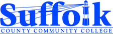 Suffolk County Community College: Office of Instructional Technology logo