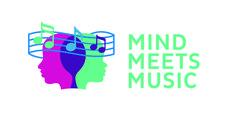 Mind Meets Music logo