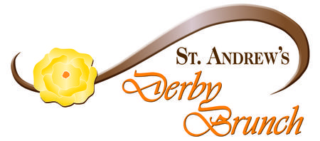 St. Andrew's Derby Brunch 2014