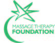 2014 Massage Therapy Foundation Post-AMTA Conference...