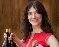 Chiara Boschis Producer Dinner