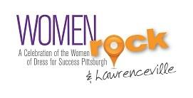 Women Rock: Lawrenceville