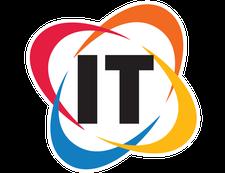 Proven IT logo