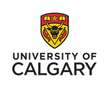 The Calgary Institute for the Humanities logo