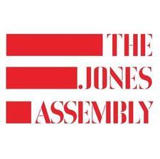 The Jones Assembly logo
