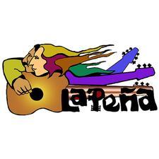 La Peña Cultural Center logo