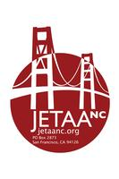 Asia-Pacific Career & Networking Forum (JETAANC and...