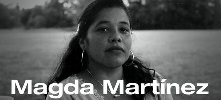 Meet the Author Presents The Legacy of Julia de...