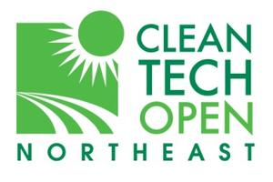 Western Massachusetts: Cleantech Open Northeast Info...