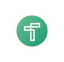 Technovation Montréal logo