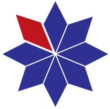 Society for Canadian Women in Science and Technology (SCWIST) logo