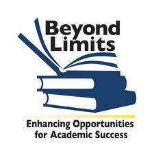 Beyond Limits Academic Program, a program of Stamford Peace Youth Foundation logo