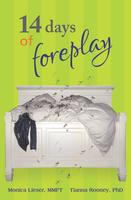 14 Days of Foreplay Book Launch Party