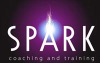 Spark Group Supervision LIVERPOOL 3 June 2014