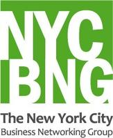 April NYC Business & Entrepreneur Grade-A Networking...