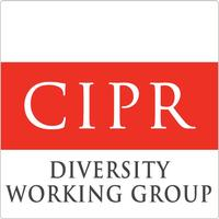 CIPR Equal Access Network @ Ketchum Pleon, London
