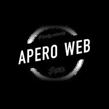 APEROWEB PARIS logo