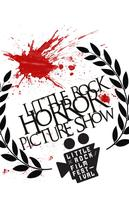 3rd Annual Little Rock Horror Picture Show