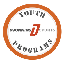 DJONKINS SPORTS FOOTBALL SKILLS CAMP