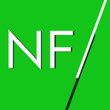 @nofinancieros logo