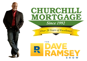 Home Buyer Workshop - Atlanta, GA
