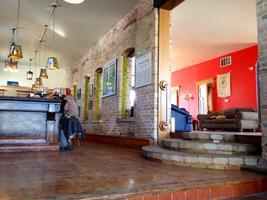 ZF Teahouse - Where Spirituality Serves Humanity