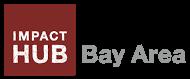 Innovate Berkeley: Sustainable Economic Development