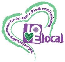 Love Local's Social Scene
